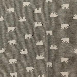 Old Navy Intimates & Sleepwear - ☀️ 3/$15 Polar Bear Lounge Top